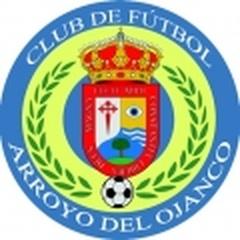 Cd Arroyo del Ojanco