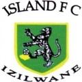 Island FC