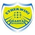 Ethekwini Coastal