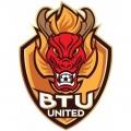 BTU United