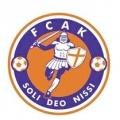 FC AK