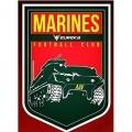 Marines Maptaphut