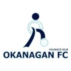 Okanagan Challenge