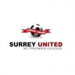 Surrey United