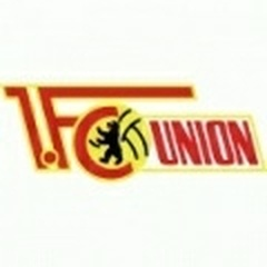 Union Berlin Sub 19