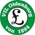 VfL Oldenburg Sub 19