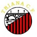 Triana CF