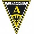 Alemannia Aachen Sub 19