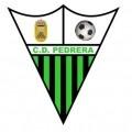 >CD Pedrera