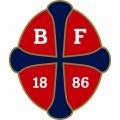 BK Frem 1886 II