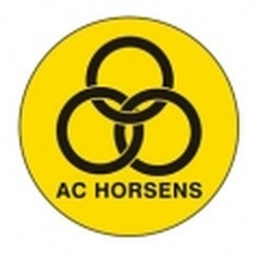 AC Horsens II
