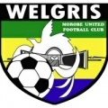 Morobe United