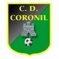 CD Coronil