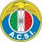 Audax Italiano II