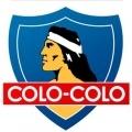 Colo Colo II