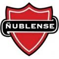 Ñublense II