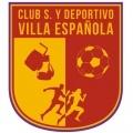 CSyD Villa Española
