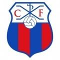 Puebla CF