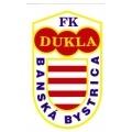 Dukla II