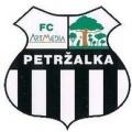 Petržalka II