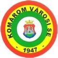 Komaromi