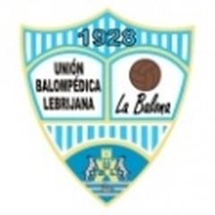 Lebrijana
