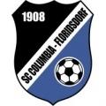 Columbia Floridsdorf