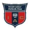 Innsbrucker AC
