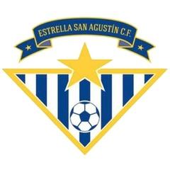 Estrella San Agustín