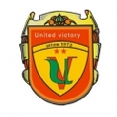 United Victory