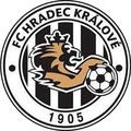 Hradec Králové II