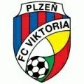 >Viktoria Plzeň II