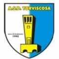 ASD Torviscosa