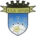 Ostuni Sport