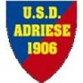 Adriese