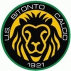 USD Bitonto