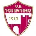 >Tolentino