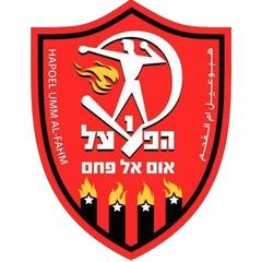 Hapoel Umm al-Fahm FC
