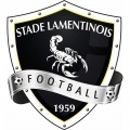 Stade Lamentinois
