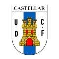 Castellar UD