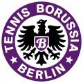 TeBe Berlin