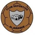Aljaraque CD
