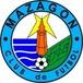 Mazagon CF