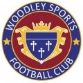 Woodley Sports
