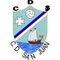 CD San Juan