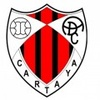 Cartaya A.D.