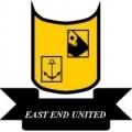 East End United