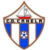 C.D. Canela