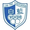 Lam Pak