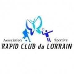 RC Lorrain